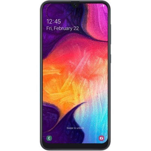 Samsung Galaxy A50 cena od 6864 Kč