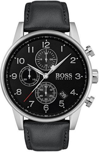 Hugo Boss 1513678