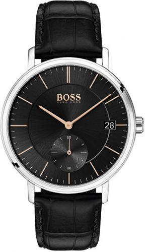Hugo Boss 1513638
