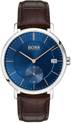 Hugo Boss 1513639