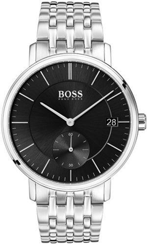 Hugo Boss 1513641