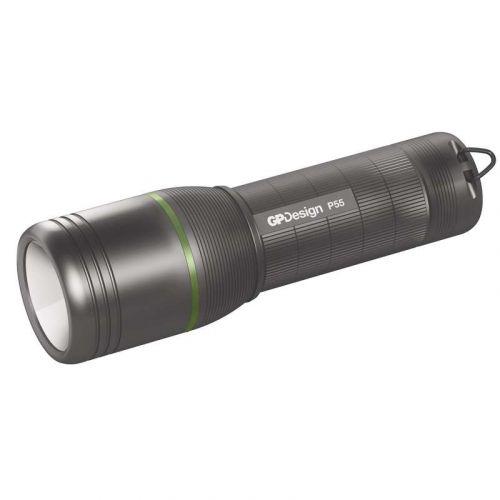 GP Batteries P8404 cena od 1219 Kč