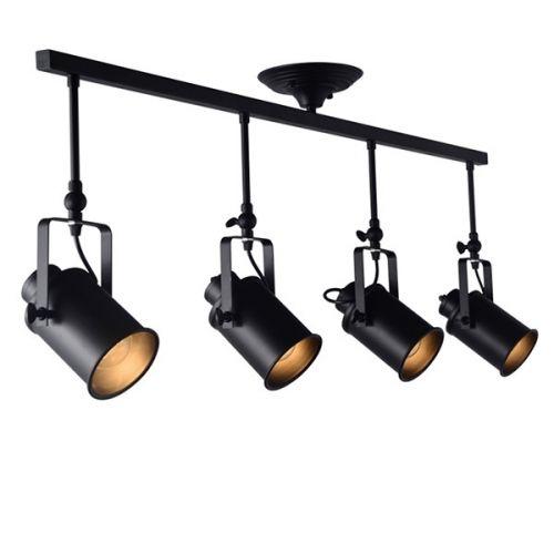 Aca Lighting OD61014BK cena od 2501 Kč
