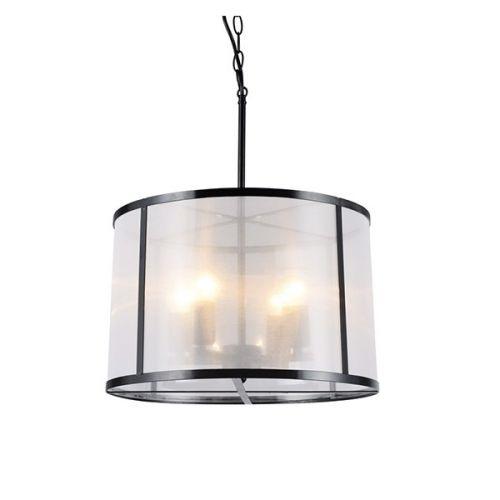 Aca Lighting OD61054 cena od 1582 Kč