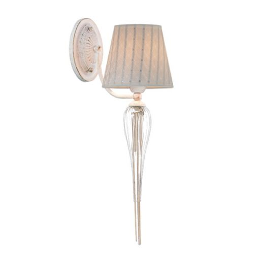 Aca Lighting EG170301WWFG cena od 714 Kč