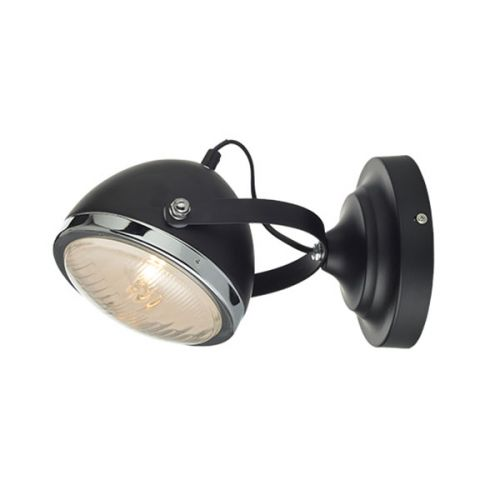 Aca Lighting ML306131WBK cena od 629 Kč