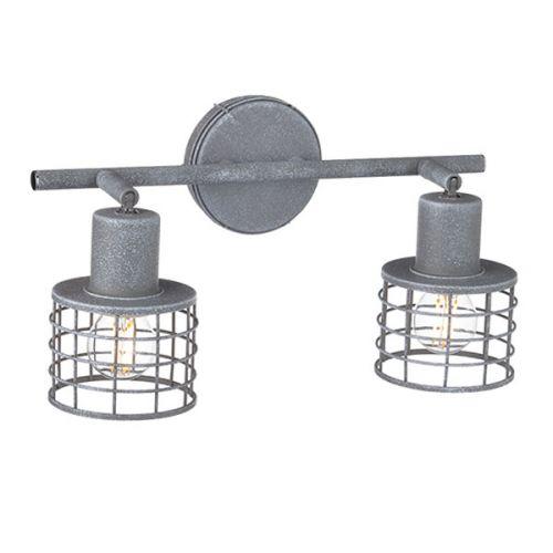 Aca Lighting GN732CCE cena od 733 Kč