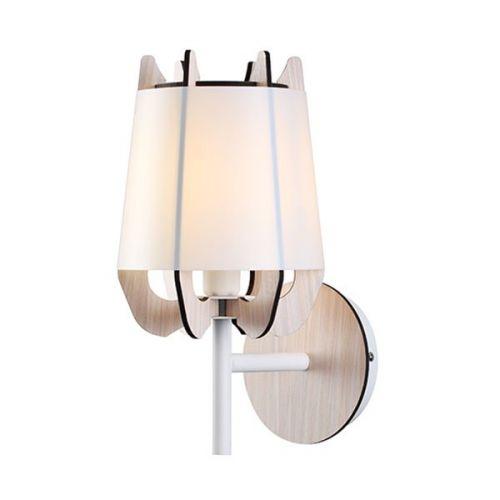 Aca Lighting ZM170011W cena od 832 Kč