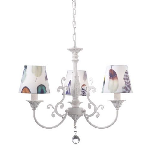 XXL obrazek Aca Lighting EG169883PP