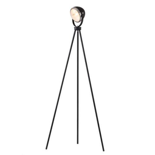 Aca Lighting ML306131FBK cena od 1407 Kč