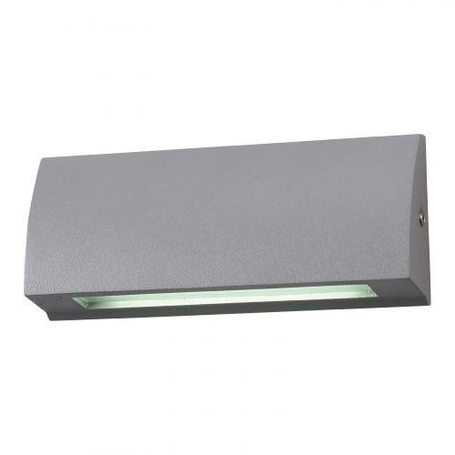 Greenlux GXPS073 cena od 301 Kč