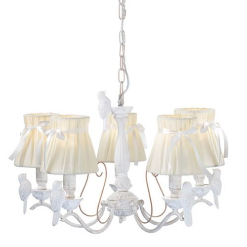 Aca Lighting EG166085PW cena od 3337 Kč