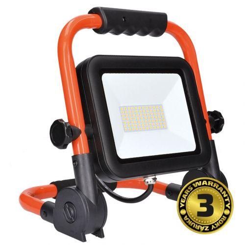 Solight WM-100W-FEL cena od 1440 Kč