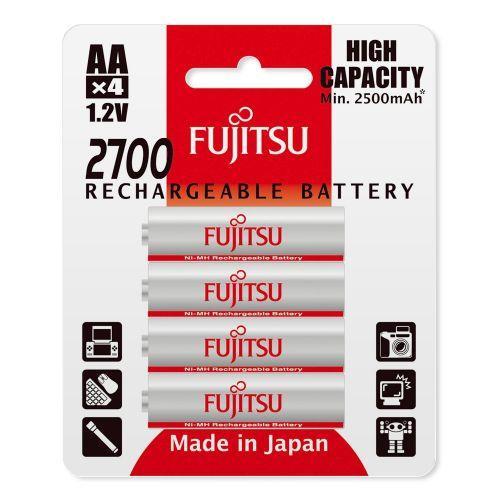 Fujitsu 2700 R06/AA cena od 385 Kč