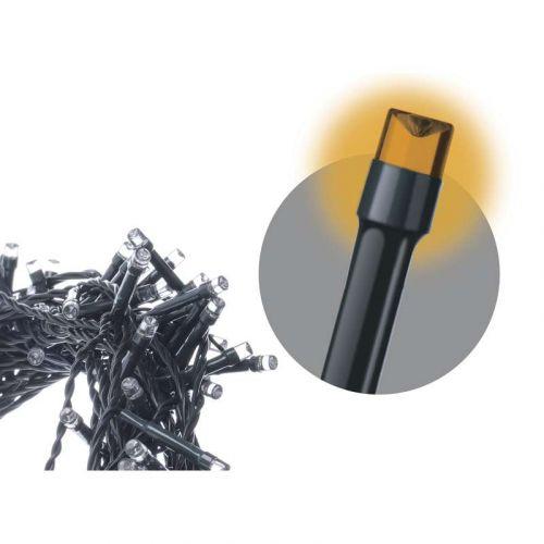 EMOS Lighting ZY1434T cena od 319 Kč