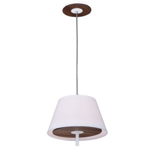 Aca Lighting ZM16281PDW cena od 1128 Kč