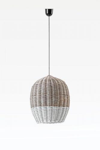 Planta Design LYL14057BW cena od 329 Kč