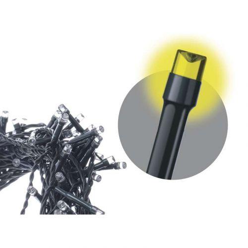 EMOS Lighting ZYK0108 cena od 382 Kč