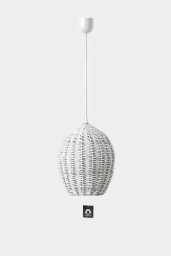 Planta Design LYL14030W cena od 289 Kč