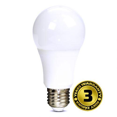 Solight LED žárovka 10 W E27 270° 810 lm cena od 38 Kč