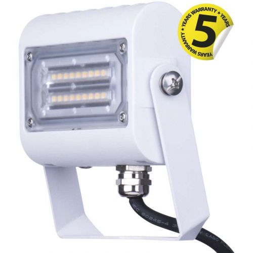 EMOS Lighting LED reflektor PROFI PLUS 15 W cena od 621 Kč