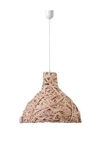 Planta Design LYL1502 cena od 369 Kč