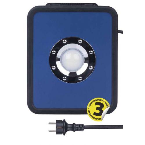 EMOS Lighting ZS3110 cena od 1199 Kč