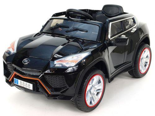 ChuChu SUV BRUTUS cena od 4690 Kč