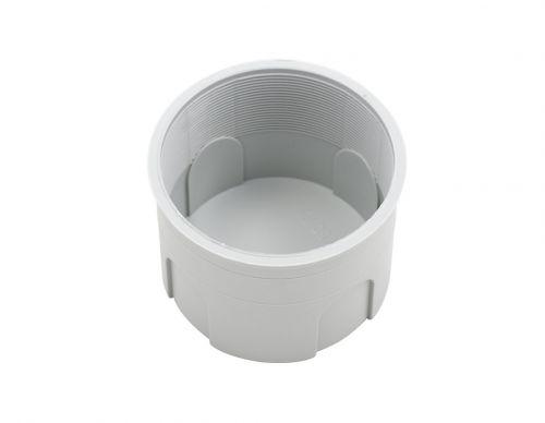 Skoff Instalační krabice 50 mm cena od 21 Kč