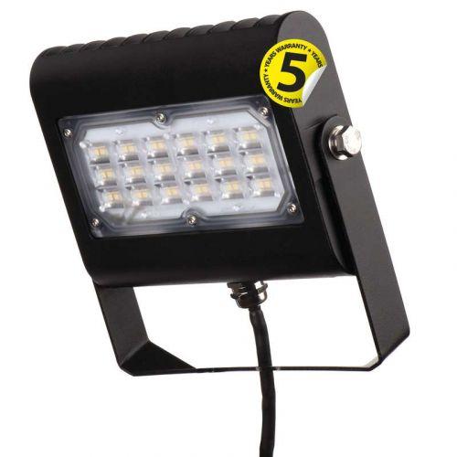 EMOS Lighting PROFI PLUS 30W cena od 969 Kč