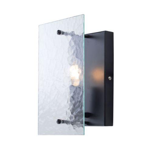 Aca Lighting OD910801W cena od 854 Kč