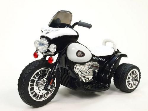 ChuChu Chopper Harleyek cena od 1489 Kč
