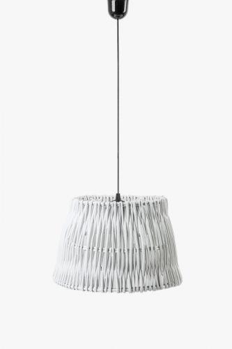 Planta Design LYP1601W cena od 349 Kč