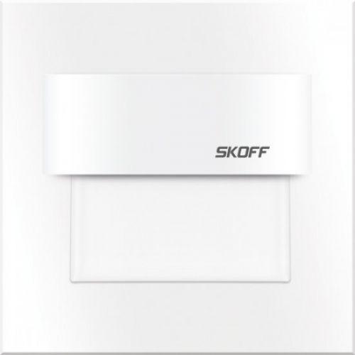 Skoff TANGO STICK C/W cena od 536 Kč
