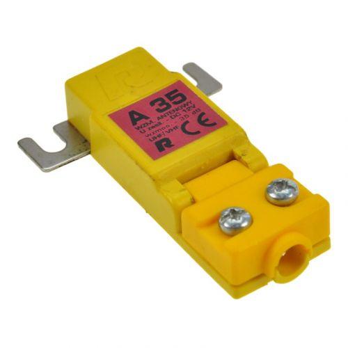 Solight zesilovač pro anténu HN50
