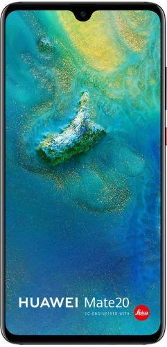 Huawei Mate 20 cena od 11700 Kč