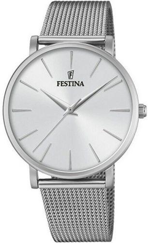 Festina 20475/1