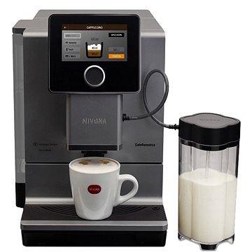 NIVONA CafeRomatica 970 cena od 47499 Kč