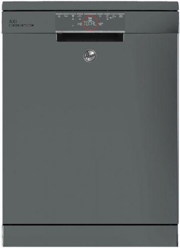 Hoover HDPN 4S603PX cena od 13990 Kč