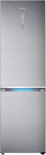 Samsung RB41R7899SR/EF cena od 36803 Kč