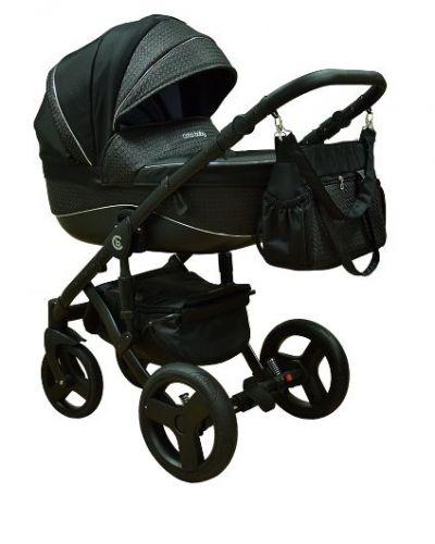 Coto Baby Gufo cena od 11119 Kč