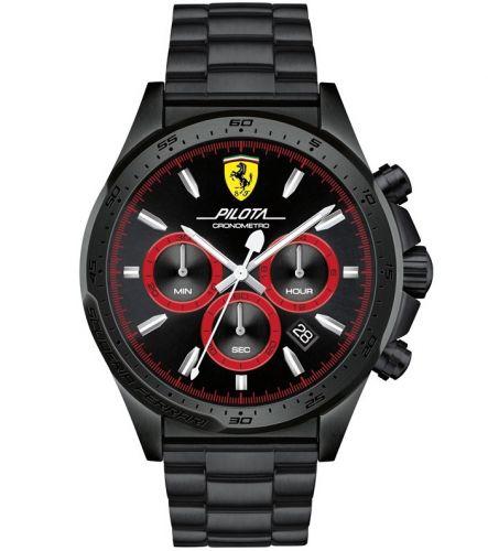 Ferrari 0830390