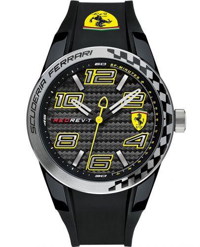 Ferrari 0830337