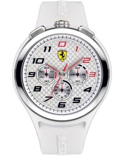 Ferrari 0830102