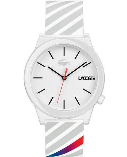 Lacoste 2010935
