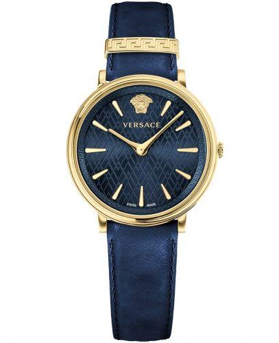 Versace VE81004/19