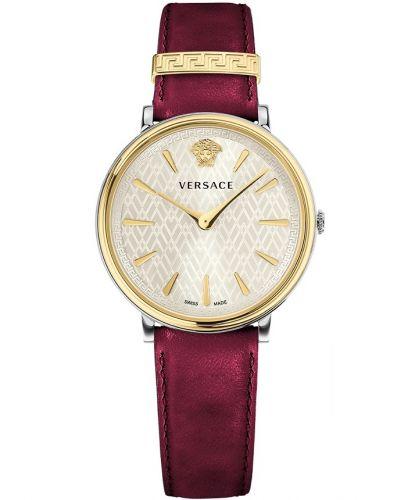 Versace VE81007/19