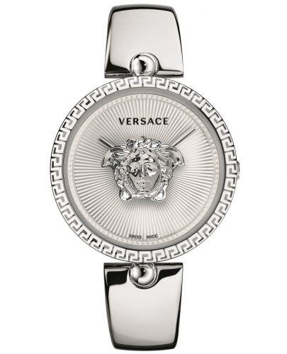 Versace VCO09/0017