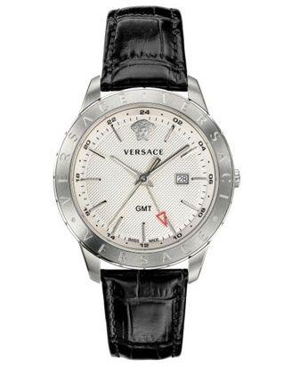 Versace VEBK009/18