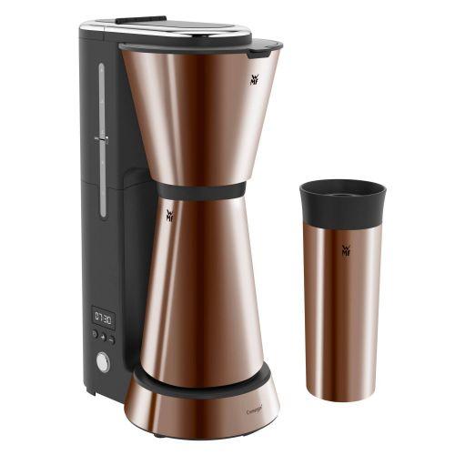 WMF KITCHENminis Kávovar cena od 2859 Kč